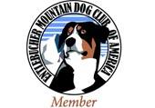 Entlebucher Mountain Dog Club